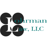 Law Office of William D. Lohrman
