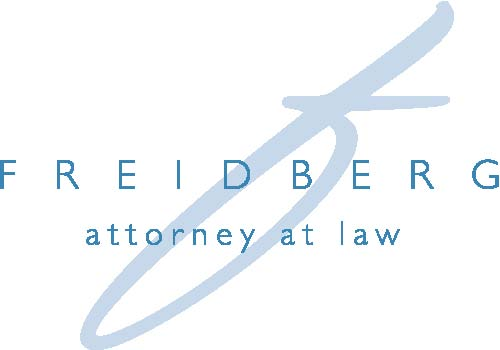 Law Offices of David L. Freidberg