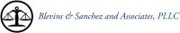 Blevins & Sanchez & Associates, PLLC