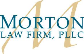 <b>Morton Law Firm, PLLC</b>