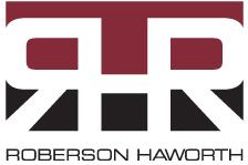 Roberson, Haworth & Reese, P.L.L.C.