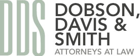 Dobson, Davis & Smith