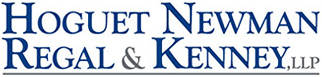 Hoguet Newman Regal & Kenney, LLP