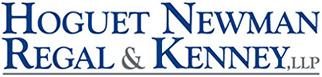 Hoguet Newman Regal & Kenney, LLP
