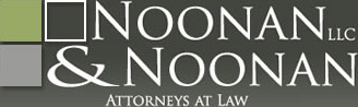 Noonan & Noonan, LLC Attorneys at Law