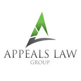 Appeals Law Group