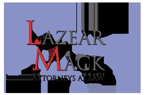 Lazear Mack Attorneys at Law