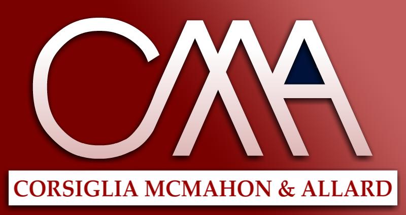 Corsiglia McMahon & Allard, L.L.P.