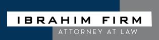 Ibrahim Law Firm