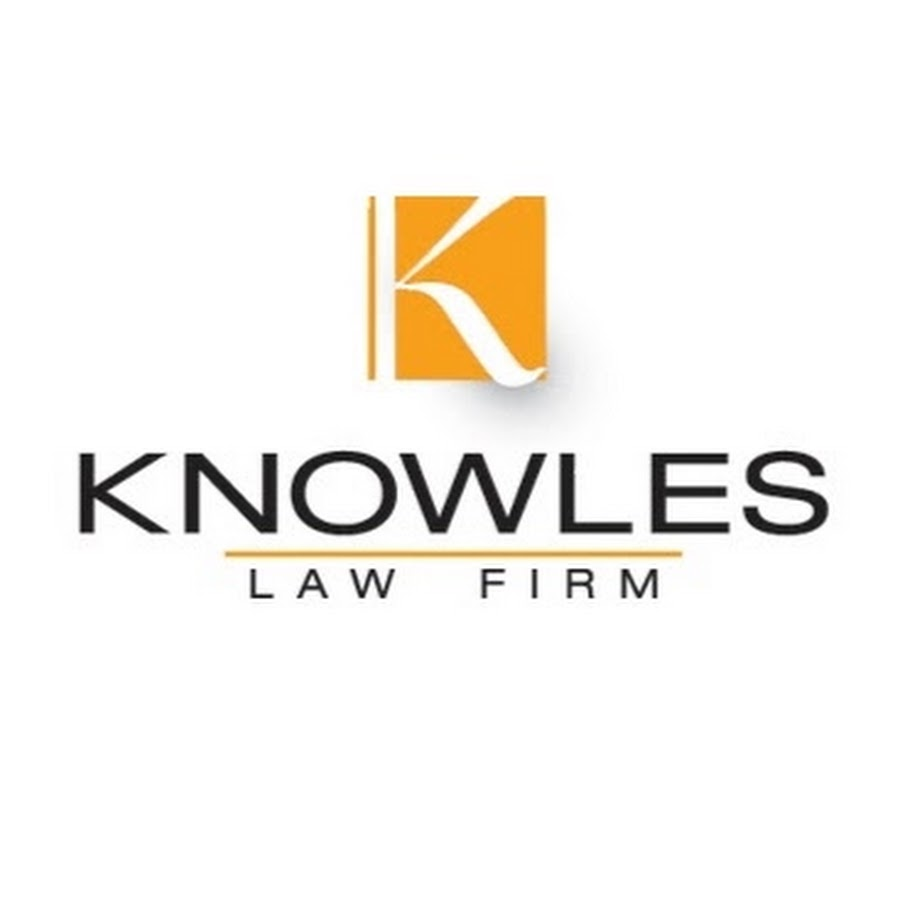 Knowles Law Firm