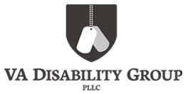 VA Disability Group PLLC