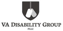 VA Disability Group PLLC