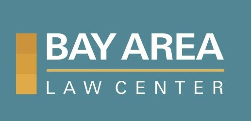 Bay Area Law Center