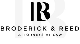 Broderick & Reed, P.C.