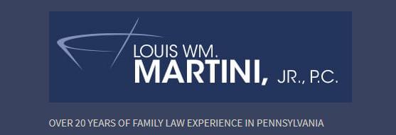 Louis Wm. Martini, Jr., P.C.