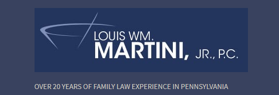 Louis Wm. Martini, Jr., P.C.