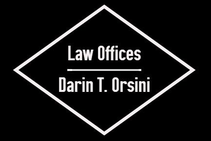 The Law Office of Darin T. Orsini