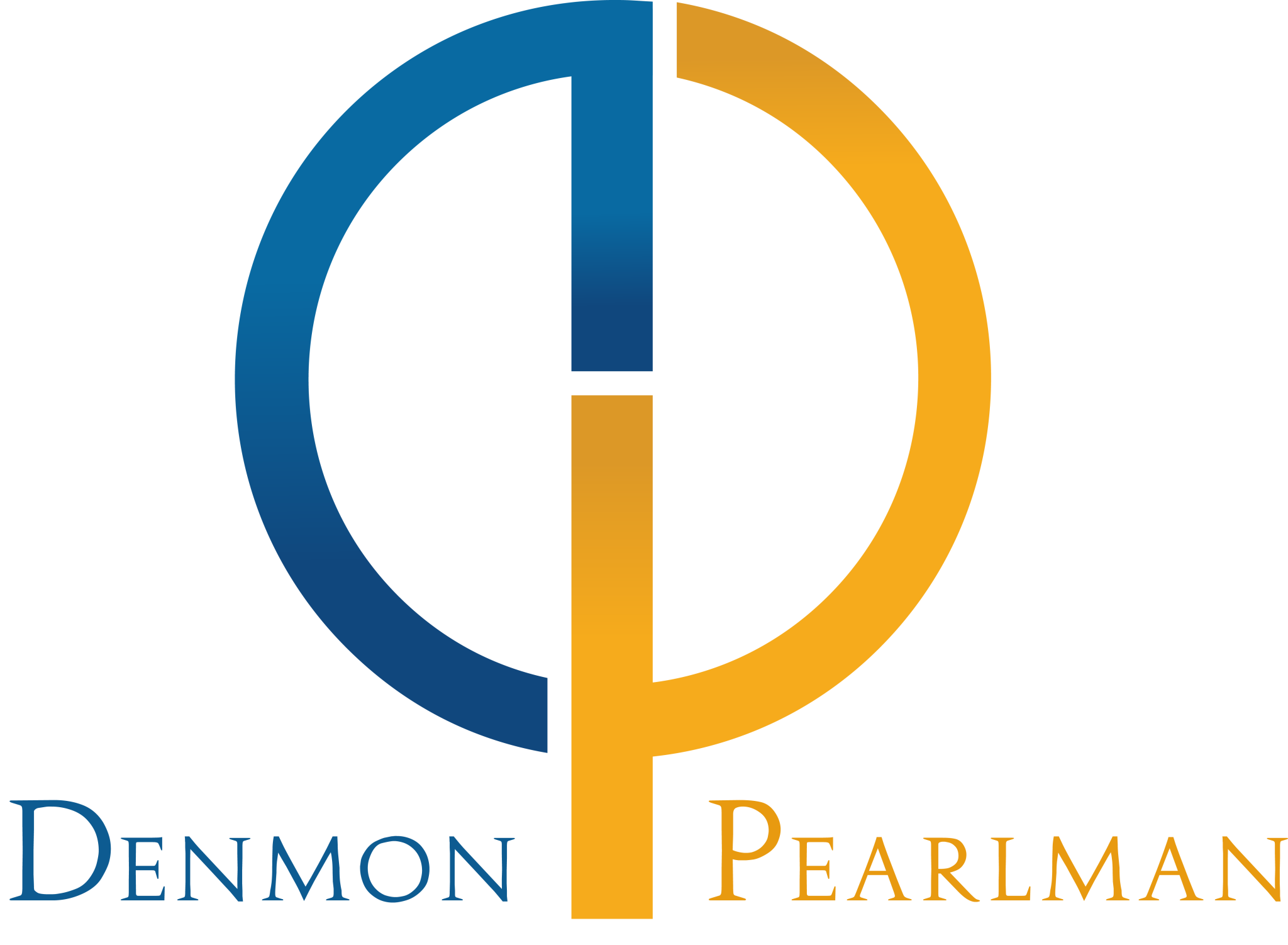 Denmon Pearlman Trial Attorneys