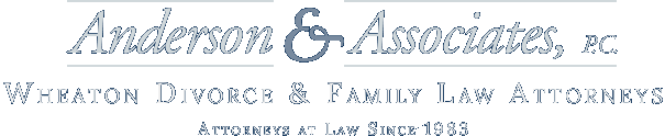 Anderson and Associates, P.C.
