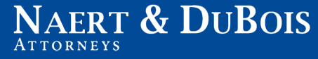 Naert & DuBois, LLC, Injury Lawyers