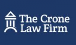 The Crone Law Firm