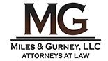 Miles & Gurney, LLC