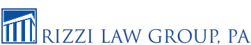 Rizzi Law Group