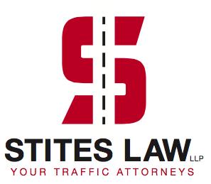 Stites Law