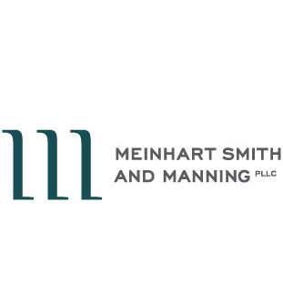 Meinhart Smith & Manning PLLC