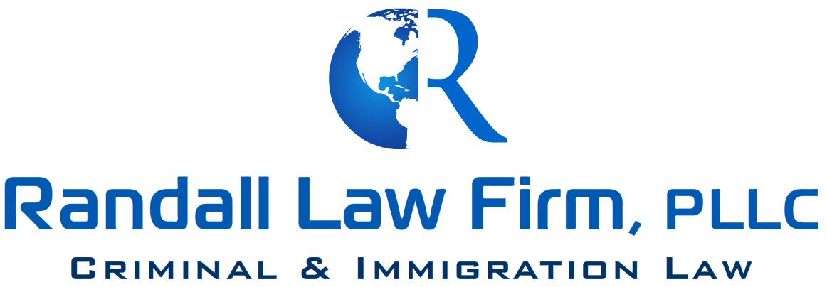 Randall Law Firm, PLLC