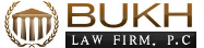 Bukh Law Firm, P.C. Profile Image