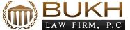 Bukh Law Firm, P.C.