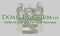 Doan Law Firm