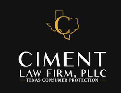 Ciment Law Firm, PLLC