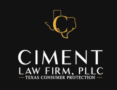 Ciment Law Firm, PLLC