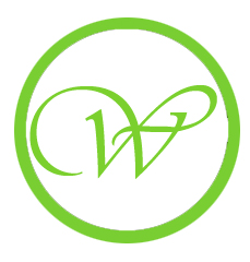The Webb Firm, P.C.