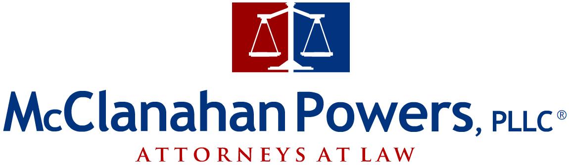 McClanahan Powers