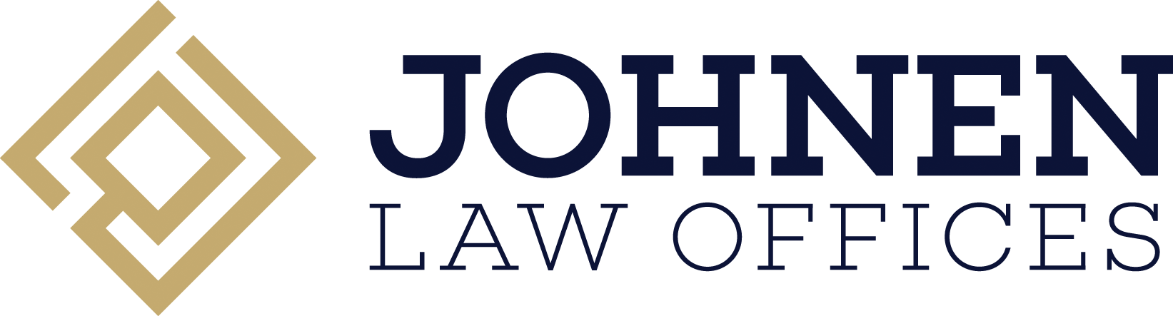 Johnen Law Offices