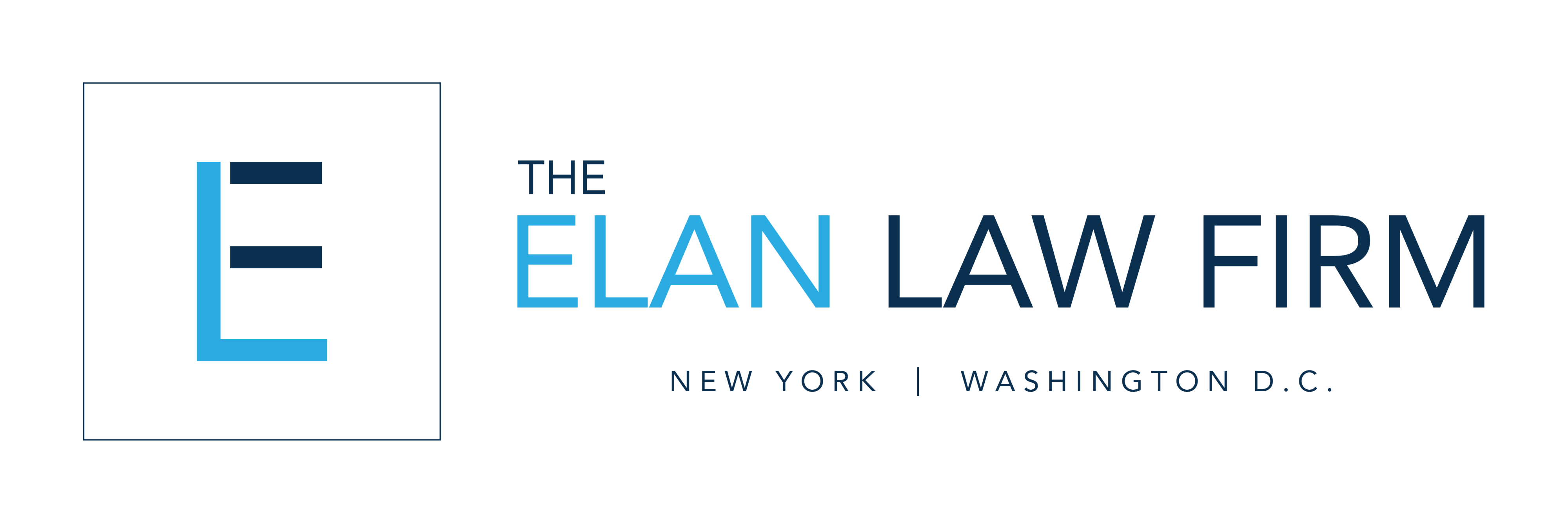 The Elan Law Firm