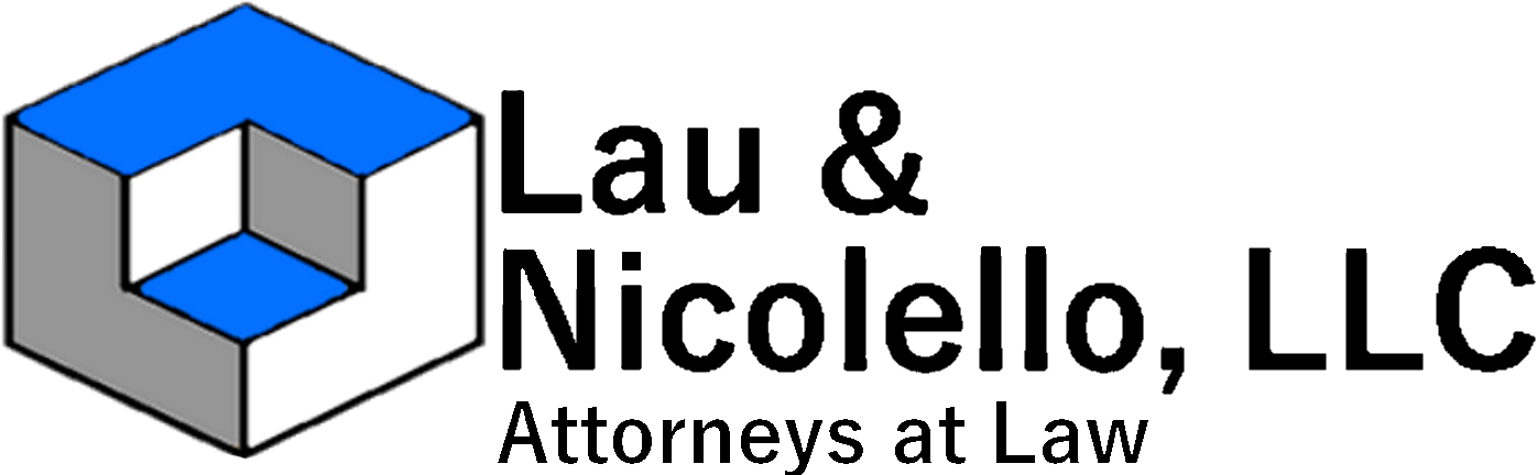 Law Offices of Lau & Nicolello