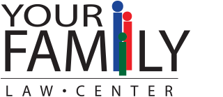 Your Family Law Center
