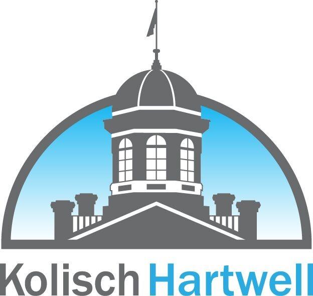 Kolisch Hartwell, P.C.