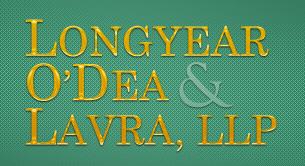 Longyear, O'Dea & Lavra, LLP