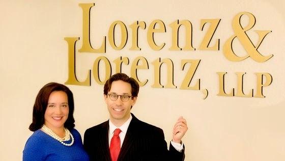 Lorenz & Lorenz, LLP