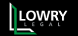 Lowry Legal, LLC