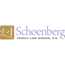Schoenberg Family Law Group, P.C.