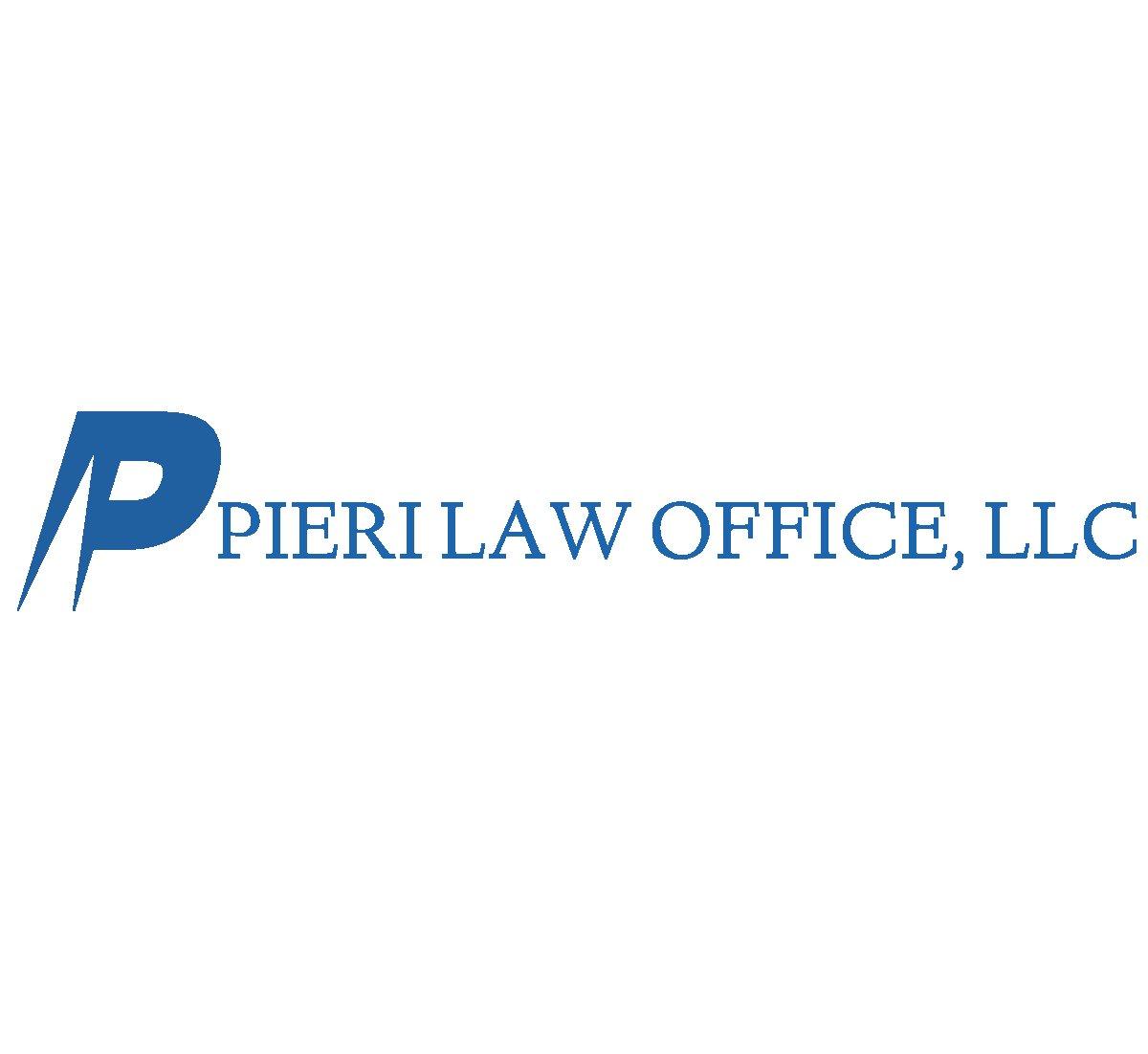 Pieri Law Office, LLC