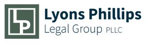 Lyons Phillips Legal Group PLLC