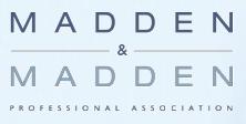 Madden & Madden, P. A.