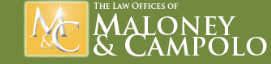 The Law Offices of Maloney & Campolo